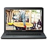 MEDION P7653 43,9cm (17,3 Zoll Full HD) Notebook...