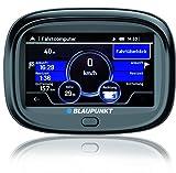 Blaupunkt MotoPilot 43 EU LMU Motorrad Navigation,...