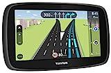 TomTom Start 40 CE Navigationssystem...