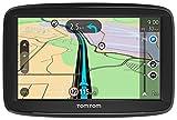 TomTom Start 52 Lite Pkw-Navi (5 Zoll, mit...