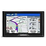 Garmin Drive 52 MT EU – Navigationsgerät mit...