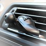 AutoScheich® Navi Lüftung Halterung Halter für...