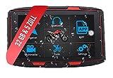 Elebest Navigationsgerät Rider A6 Pro, Navigation...