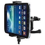 MidGard 360° Drehbar Universal KFZ Auto Tablet PC...