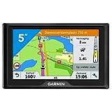 Garmin Drive 5 MT-S Navi 12.7cm 5 Zoll Europa,...