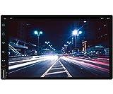 Tristan Auron BT2D7018A-DVD Android 9.0 Autoradio...