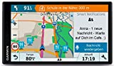 Garmin Drive Smart 61 LMT-D EU Navigationsgerät,...
