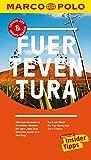 MARCO POLO Reiseführer Fuerteventura: Reisen mit...