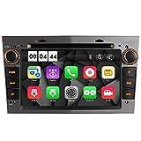 7' DVD Autoradio MIT 16GB-SD DAB+ 3G+...