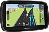 TomTom Start 50 Europe Navigationsgerät (5 Zoll,...