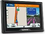 Garmin Drive 40 LMT CE Navigationsgerät -...