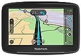 TomTom Start 42 Pkw-Navi (4,3 Zoll, mit Lebenslang...