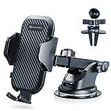 Handyhalter fürs Auto Handyhalterung Lüftung &...