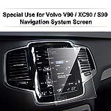 LFOTPP Volvo S90 V90 XC90 8,7 Zoll Navigation...