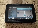 Medion MDPNA A4248, 4,7' Touchscreen, Karten von...