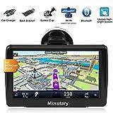 Navigationsgeräte für Auto, Navi 7 Zoll...