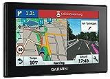 Garmin DriveAssist 50 LMT-D EU Navigationsgerät...
