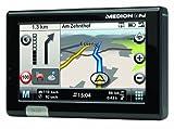 Medion Gopal E4235 WEU Navigationssystem (10,9 cm...