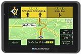 Blaupunkt 1091234023 TravelPilot 55 ACTIVE CE LMU...