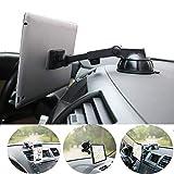 PLDHPRO Handy- und Tablet-Autohalterung...