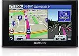 Garmin nüvi 2599 LMT-D EU Navigationsgerät -...