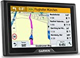 Garmin Drive 50 LMT CE Navigationsgerät -...