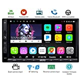 ATOTO A6 Doppel-Din Android Auto Navigation Stereo...
