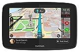 TomTom GO 620 PKW-Navi (6 Zoll mit Updates über...