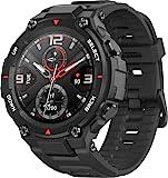 Amazfit Smartwatch T-Rex 1,3 Zoll Outdoor digitale...