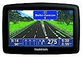TomTom Start XL Central Europe Traffic (10,8cm...
