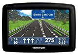 TomTom XL 2 IQ Routes Edition Central Europe...