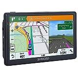 Navigationsgerät,GPS Navi Navigation-Auto LKW PKW...