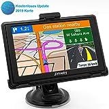 GPS Navi Navigation für Auto Navigationsgerät...