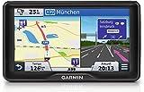 Garmin Camper 760LMT-D EU Navigationsgerät -...
