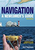 Navigation: A Newcomer's Guide (English Edition)