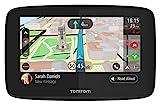 TomTom GO 520 Pkw-Navi (5 Zoll mit Updates über...