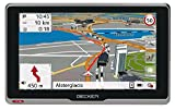 Becker active.6s CE Navigationsgerät (15,8 cm (...