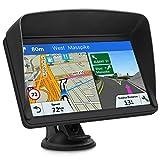 GPS Navi Navigationsgeräte für Auto, Navigation...