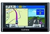 Garmin nüvi 65 LMT Navigationsgerät (lebenslange...