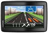 TomTom 4EQ50 Z1230 Via 135 M Europe Traffic...