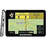 Blaupunkt Travelpilot 43 EU AMW Navigationssystem...