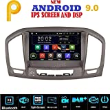 Android 7.1 GPS DVD USB SD Wlan Bluetooth...