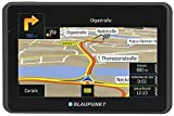 Blaupunkt 1091234028 TravelPilot 65 ACTIVE CE LMU...