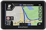 Blaupunkt TravelPilot 65 ACTIVE CONNECT Truck /...