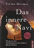 Das innere Navi – Wie du mit den fünf...