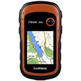 Garmin eTrex 20x Outdoor Navigationsgerät -...