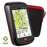 Falk Fahrrad GPS Navigationsgerät Tiger PRO...