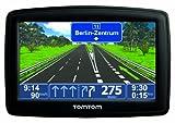 TomTom Start XL Europe Traffic Navigationsgerät...