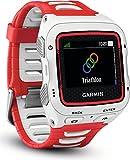 Garmin Forerunner 920XT Multisport-GPS-Uhr...