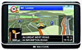 Navigon 70 Plus Live Navigationssystem (12,7 cm (5...